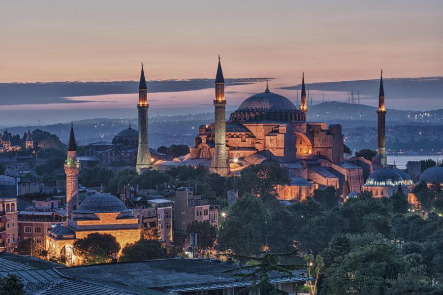 土耳其经济总量世界第_土耳其地图世界地图