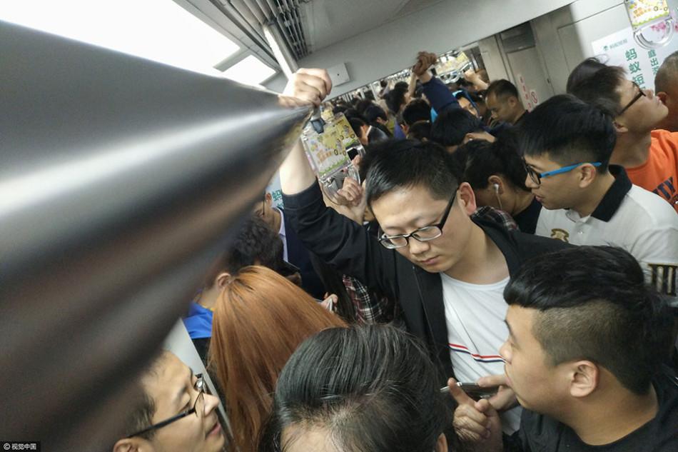 信阳市历年人口_2013年信阳常住人口637万 较2012年减少2万