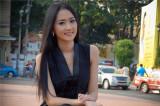 在泰国租妻经历