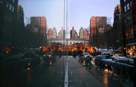 最大或人口最多的城市就是首都或首府,但情况往往并非如此.旅游