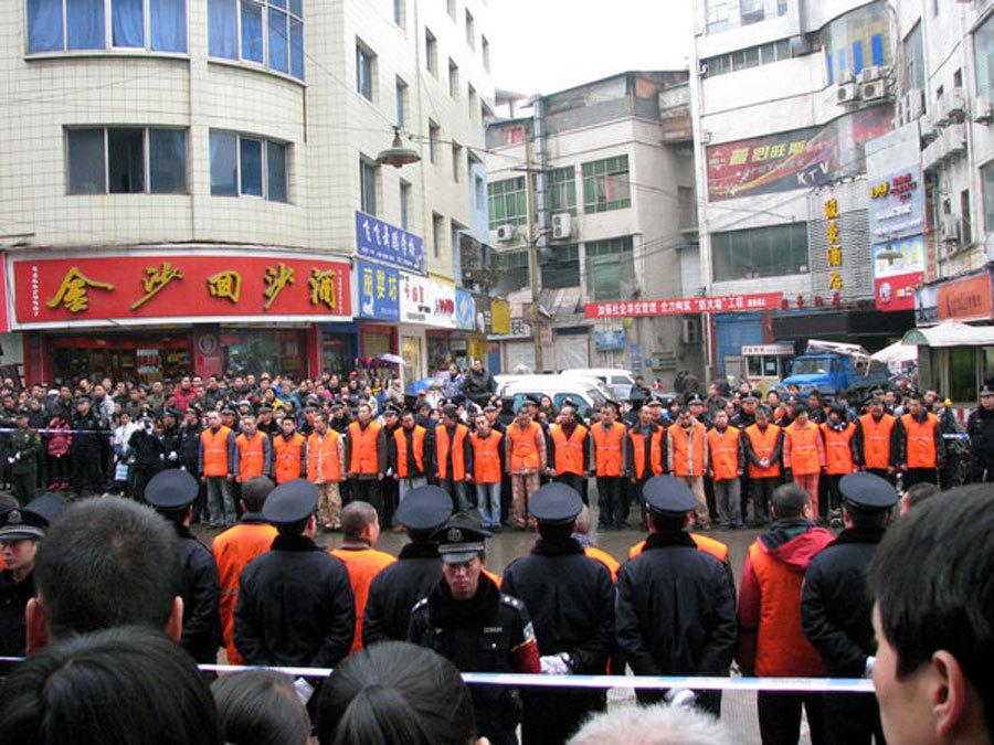 贵州省遵义市桐梓县_贵州省桐梓县人口