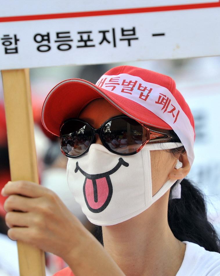 女人口交易_顺德一女子买口罩,结果被骗42万