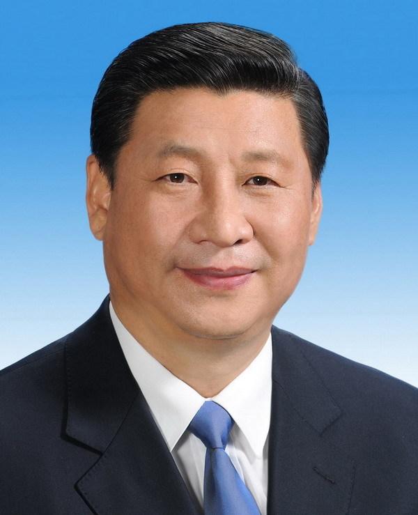 """""""一带一路""""下中国港口国际化之路"""