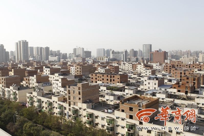 莫斯科人均绿地面积_邯郸市人均住房面积