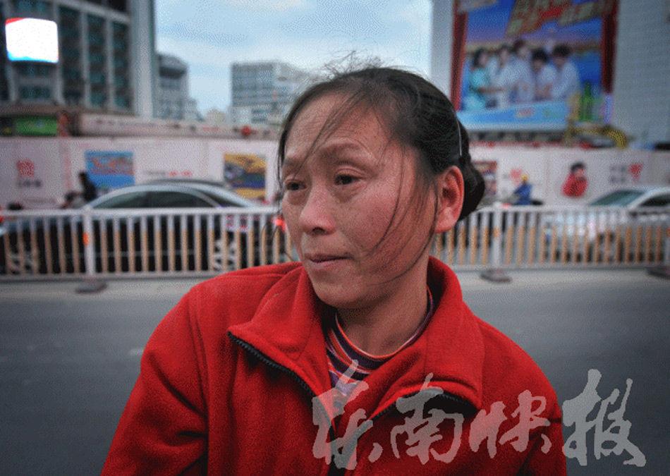 10000电信营业厅-东北华北-天津-西青