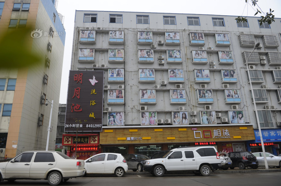 2019一级注册建筑师-华南-广东省-河源