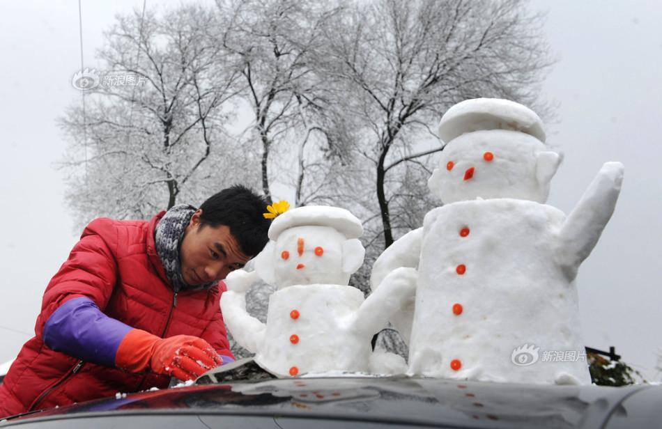 2012全明星赛-华南-广西自治-南宁体育游戏app下载官网