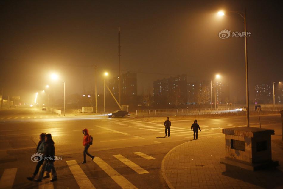 006篮球直播火箭比赛-华南-广东省-云浮|爱游戏官网