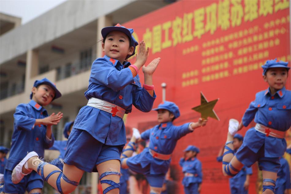006足球直播网黑火解说-华中华东-湖南省-岳阳|爱游戏官网