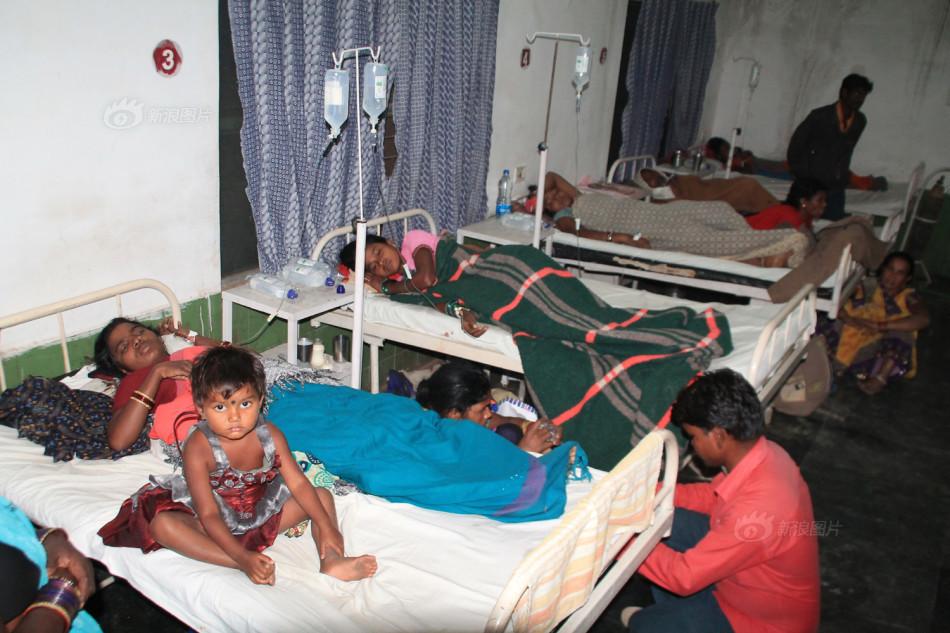 印度人口图片_2012年印度人口