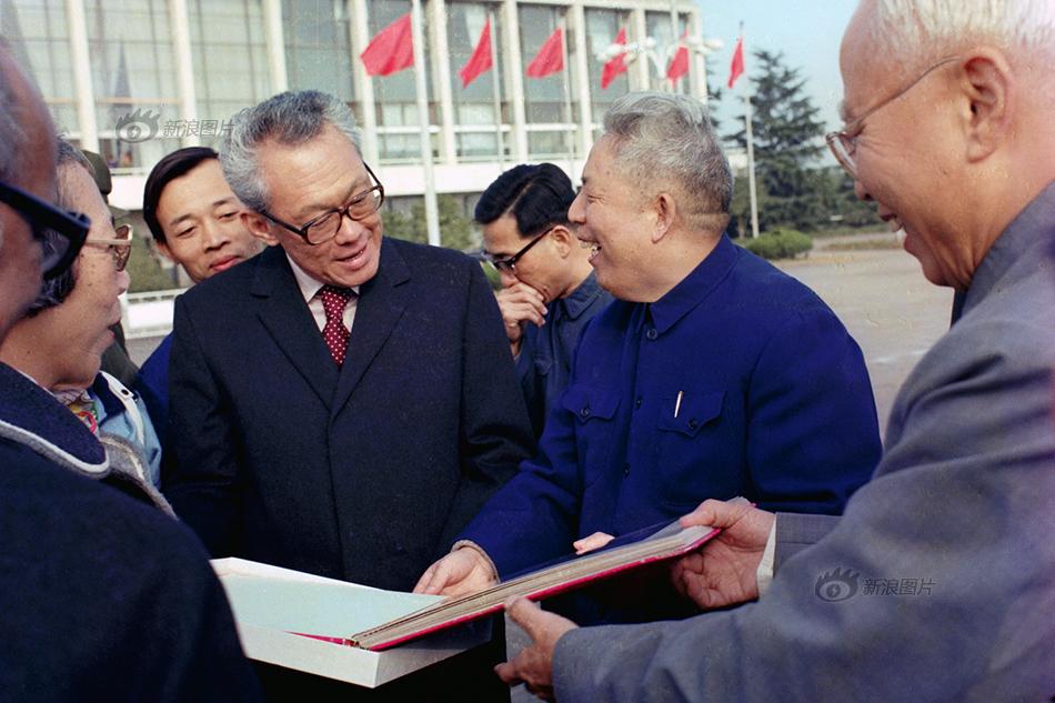 杭州西湖十景_1980年杭州人口