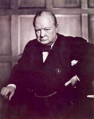 4~1965)英国政治家、历史学家、传记作家.曾任英国首相.主要作图片