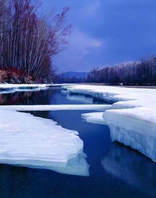 壁纸 风景 山水 摄影 桌面 501_633 竖版 竖屏 手机