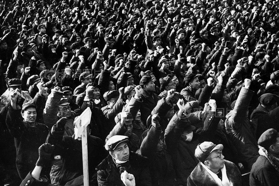 北京流动人口_1949年北京人口