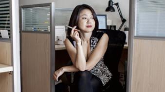好紧   农村妇女解手图片   为什么现在剩女这么多,北京剩女的结局,