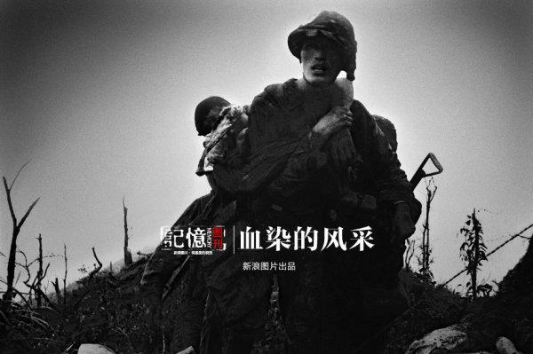 澳门新莆京娱乐网站 9