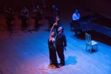 热情弗朗明戈音乐会北京上演