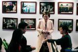 中国影视化妆金像奖在京举行