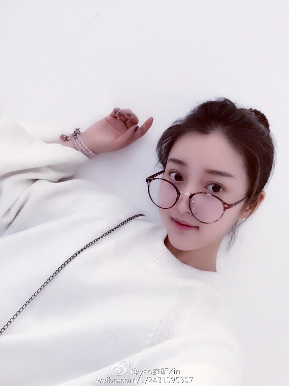 民间女神刘垚昕海量私照_新浪图片_手机新浪网