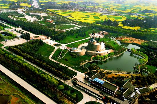 广汉gdp_未来10年,重庆GDP达到2万亿,人均1万美元,主城人口超过1000万 第3页