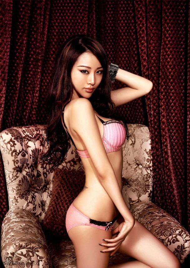 1.75版传奇手游-西北西南-云南省-德宏|爱游戏官网