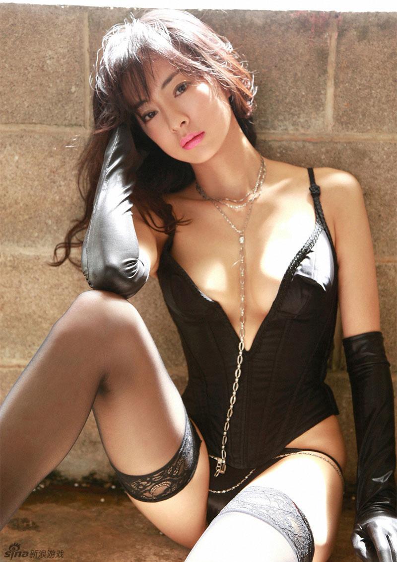 3cp上彩票9696cc软件-APP标准版下载 【ybvip4187.com】-西北西南-陕西省-宝鸡