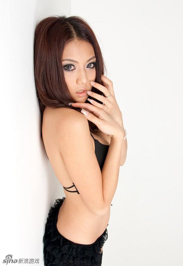 球探体育官方网 ios版下载 【ybvip4187.com】-华南-广西自治-梧州
