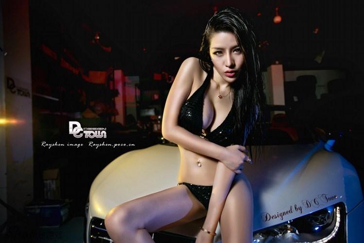 ?κ?2手游-西北西南-四川省-自贡|爱游戏官网
