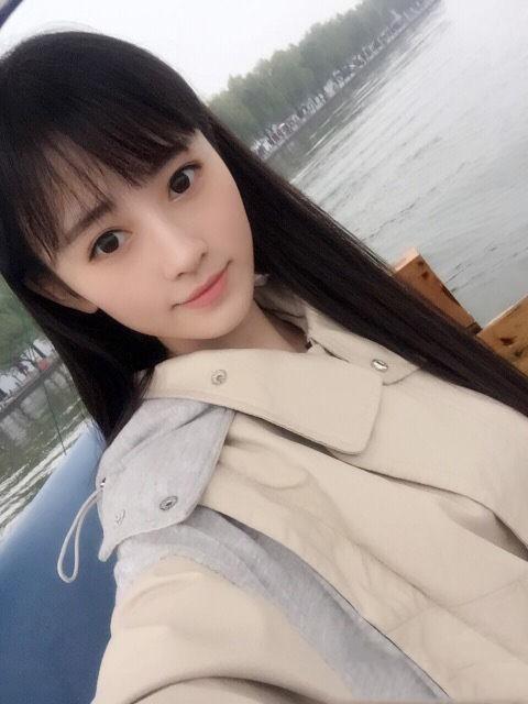 日媒评出中国4000年第一美女