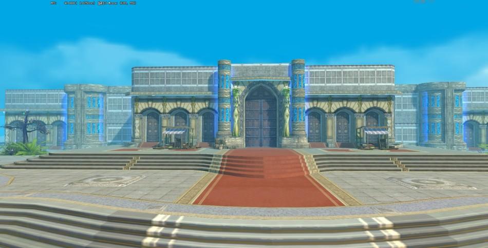 《兵王2》游戏截图