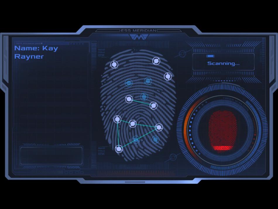 《死亡效應2》手游截圖