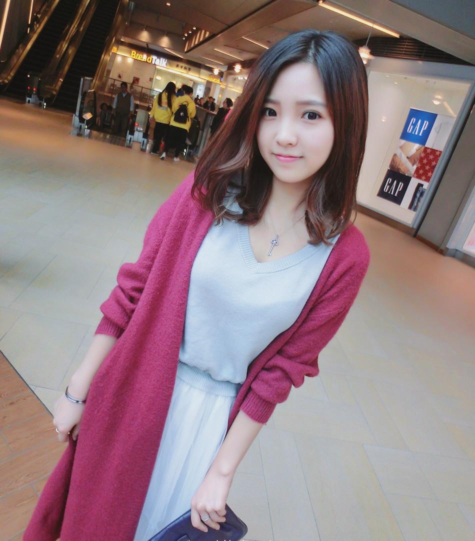 激萌showgirl陆佳璐_Z攻略-专注于游戏攻略的网南阳高中是三中图片
