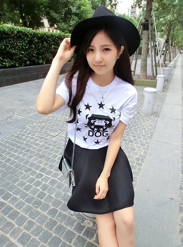 激萌showgirl陆佳璐_Z攻略-专注于游戏攻略的网读高中读吗没过能大学图片