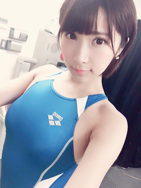 桐生美希 (1)