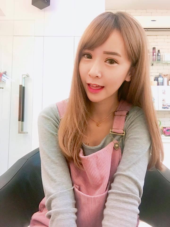 臺灣正妹玩家曬私照 網友:身材太「厲害」了