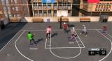 《NBA2K》游戏截图