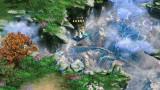 《铁血龙魂》游戏截图