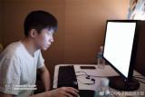 英雄联盟S8:EDG韩国集训