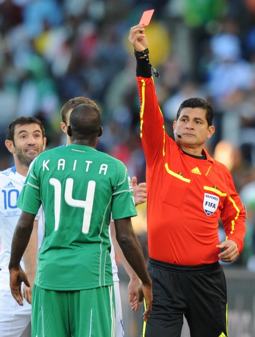 希腊2 1尼日利亚