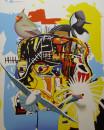 重读美术史27 布面油画