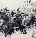 王清州作品欣賞1