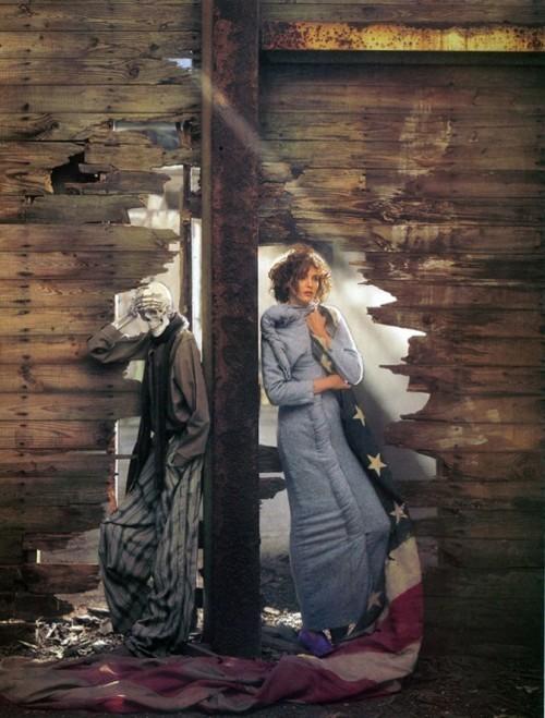 当美女爱上骷髅 演绎惊悚爱情大片 16楼论坛