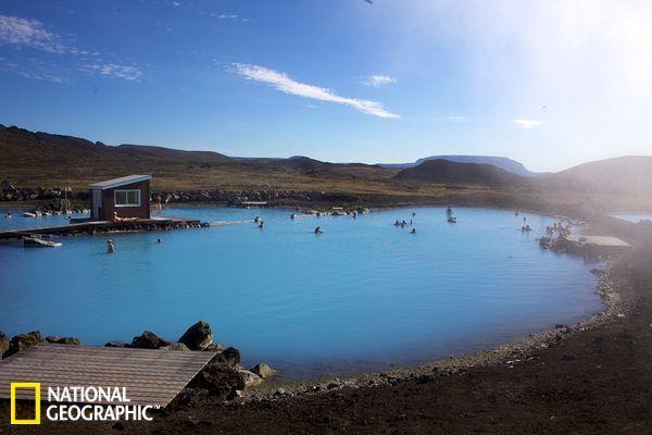 阿根廷和冰岛_冰岛面积和人口