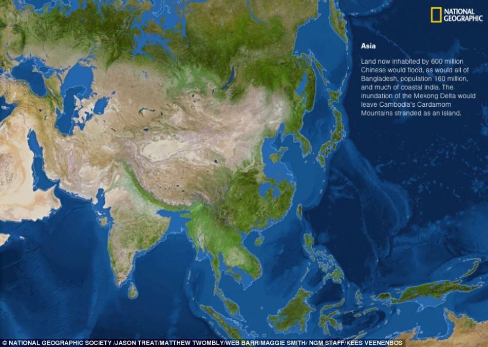 163贵州事业单位考试信息网-东北华北-河北-唐山