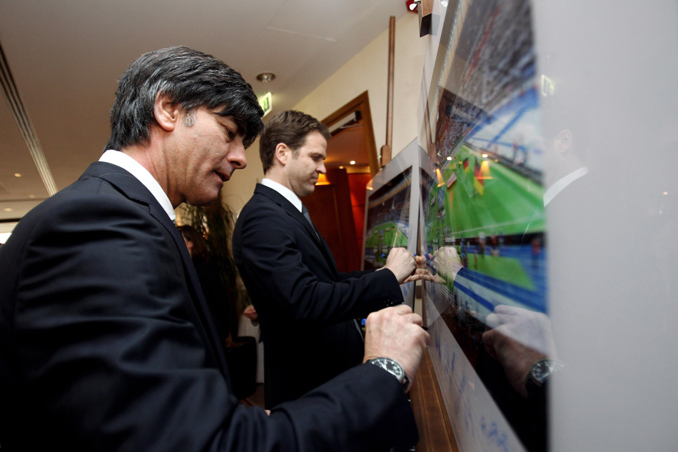 德国足球国家队壁纸图片