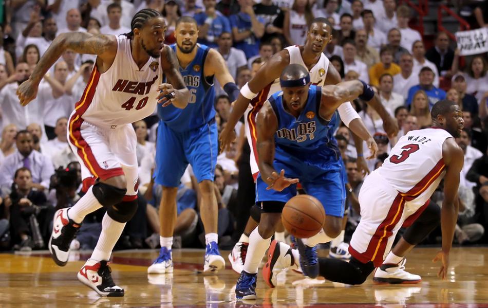 杰森特里篮球鞋-泡手机图片