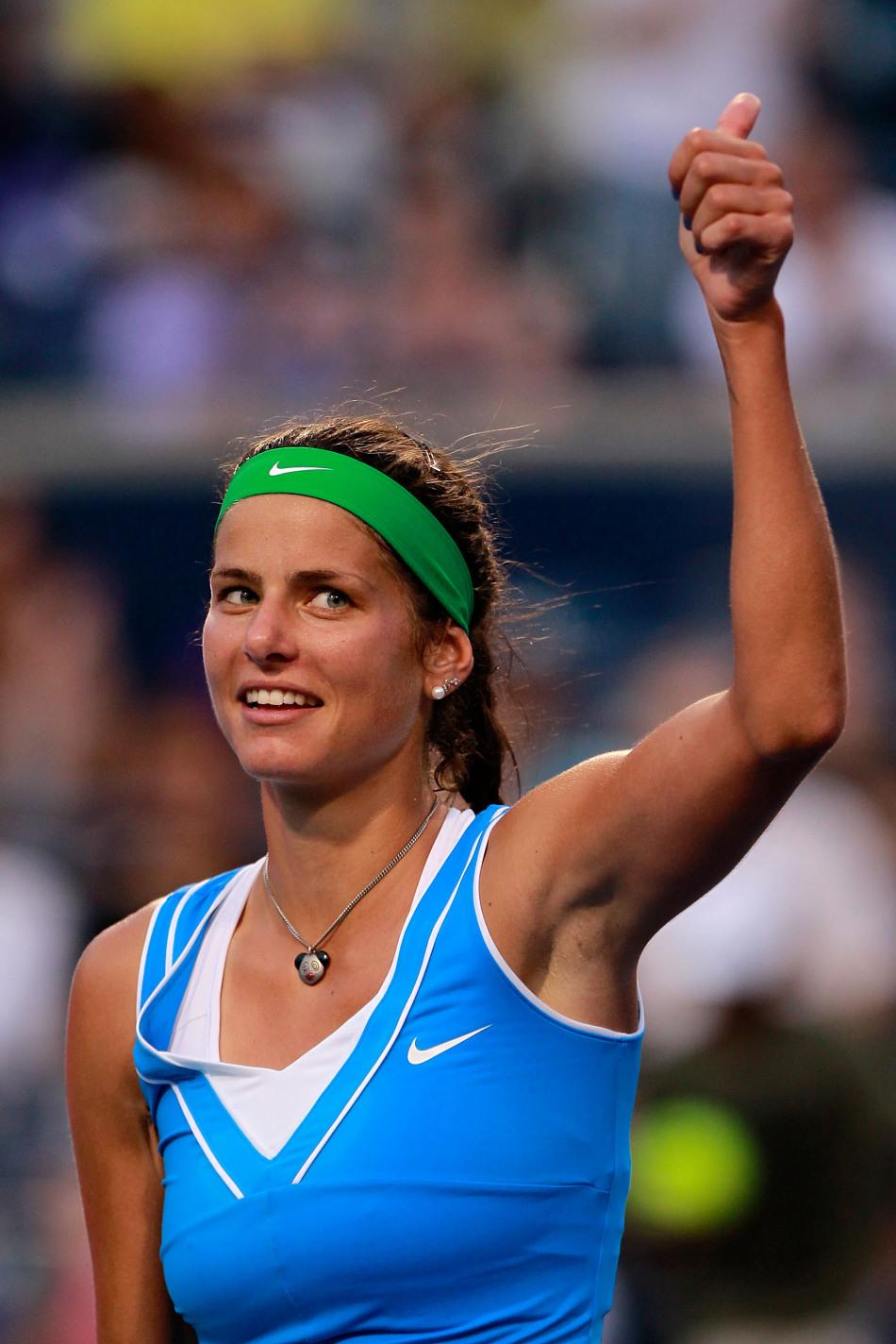 网球美女格尔格斯_格尔格斯_女网格尔格斯_鹊桥吧