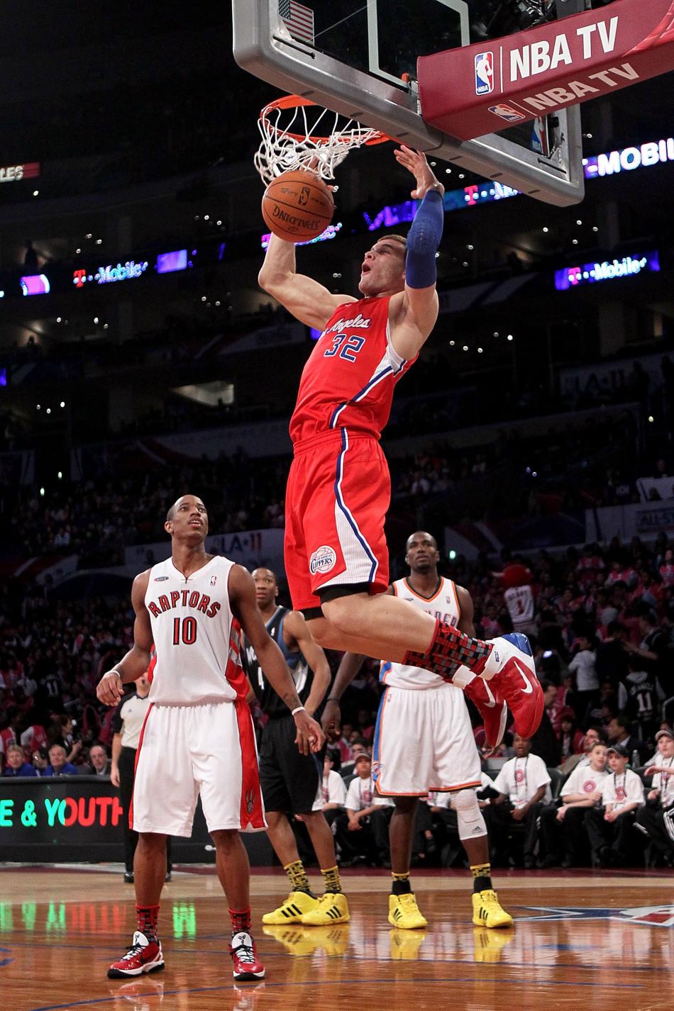012年奥兰多NBA全明星周末新秀赛将率先打响,新浪体育为广大网
