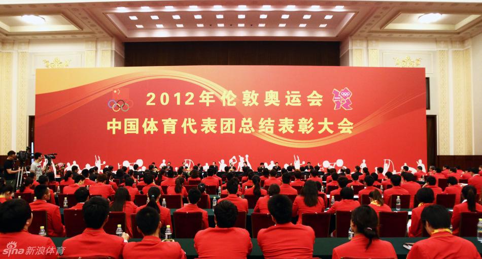 内蒙古总人口_2012北京总人口