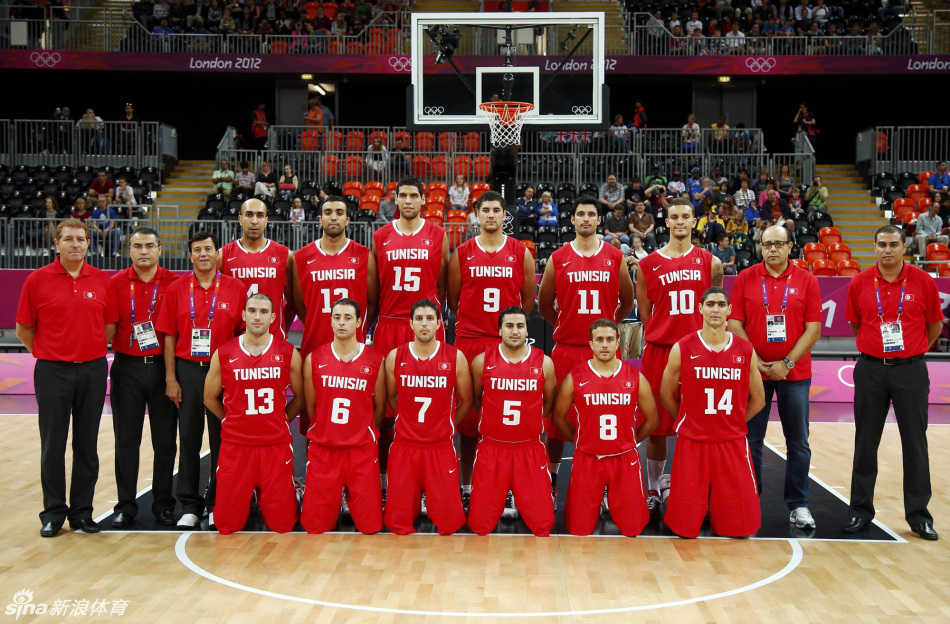 2012年奥运会男篮比赛,获得前三名的分别都是谁图片